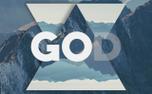 GO D (54229)