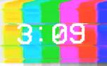 VCR - Countdown (54249)