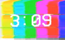 VCR - Countdown