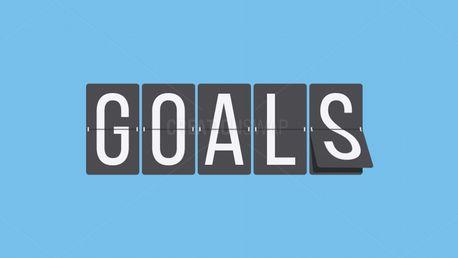 Goals (54311)