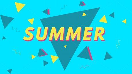 Summer (54318)
