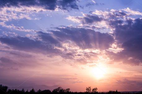 Sunset/Sunrise (54330)