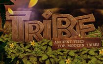 Tribe Series