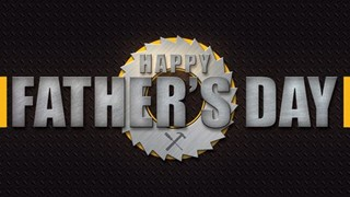 Father's Day 2 Graphic Pack