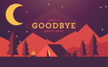 Summer Camp Goodbye (54511)
