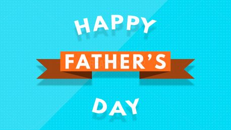 Happy Father's Day (54543)