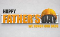Father's Day 4 Graphic Pack