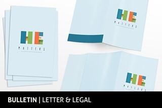 HE Matters | Bulletin