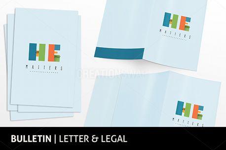 HE Matters | Bulletin (54764)