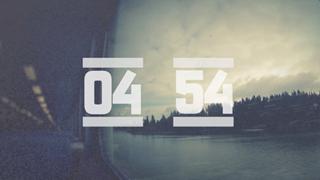 TravelLapse Countdown