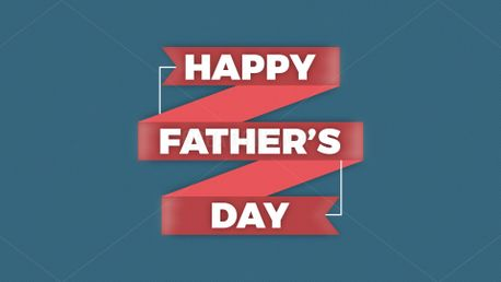 Happy Father's Day (54832)