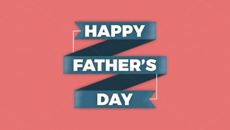 Happy Father's Day (54833)