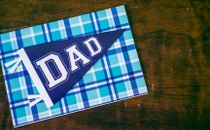 Dads Day Cards 4