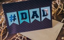 Dads Day Cards 5