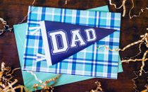 Dads Day Cards 10