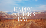 Happy Fathers Day 01 (55006)