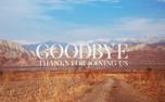 Goodbye 01 (55008)