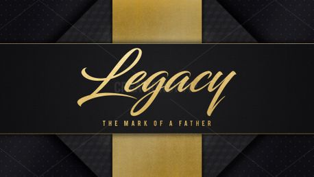 Father's Day - Legacy (55061)