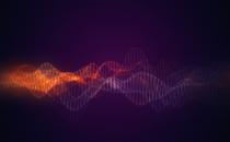 DNA Loop 5
