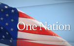 One Nation Evermore (55258)