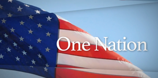 One Nation Evermore