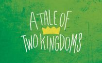 Tale of Two Kingdoms Slides