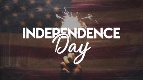Independence Day (55492)