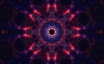 Kaleidolines Loop 2