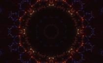Kaleidolines Loop 3