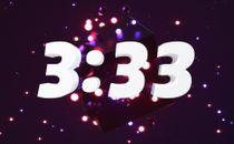 Shape the Galaxy Countdown