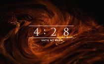 Maelstrom Countdown