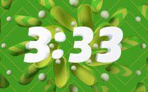 Az-Tech Countdown