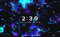 Awash Countdown