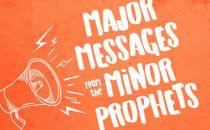 Major Messages