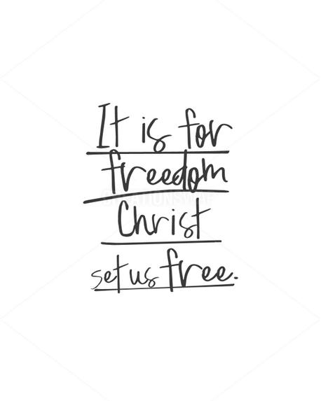 Freedom (55988)