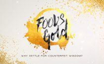 Fool's Gold Stills
