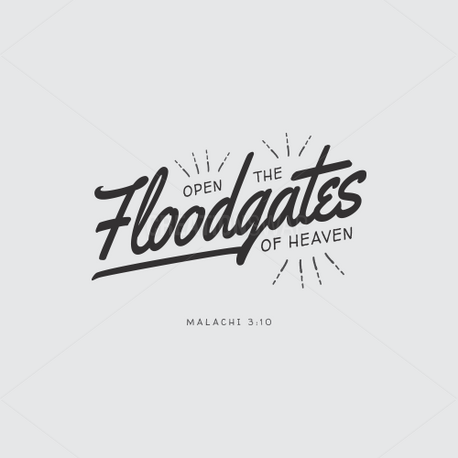 Floodgates (56176)
