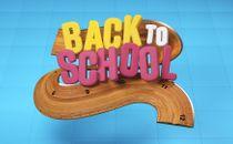 Back to School V2