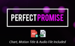 Perfect Promise Motion Lyrics (56389)