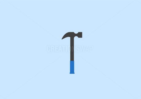 Hammer (56708)