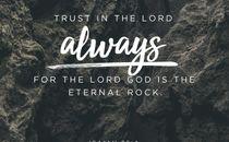 Isaiah 2:64