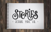Stories Series