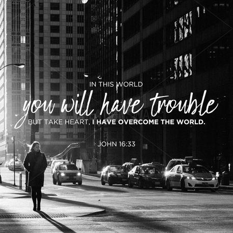 John 16:33 (57053)