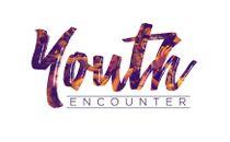 Youth Encounter Slide