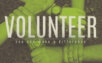 Volunteer 2 Graphic Pack