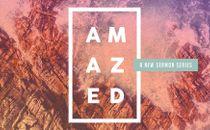 AMAZED Slides