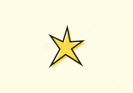 Star (57233)