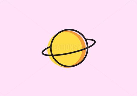 Planet (57234)