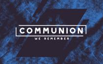 Gradient Field Communion