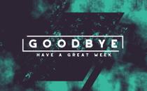 Gradient Field Goodbye
